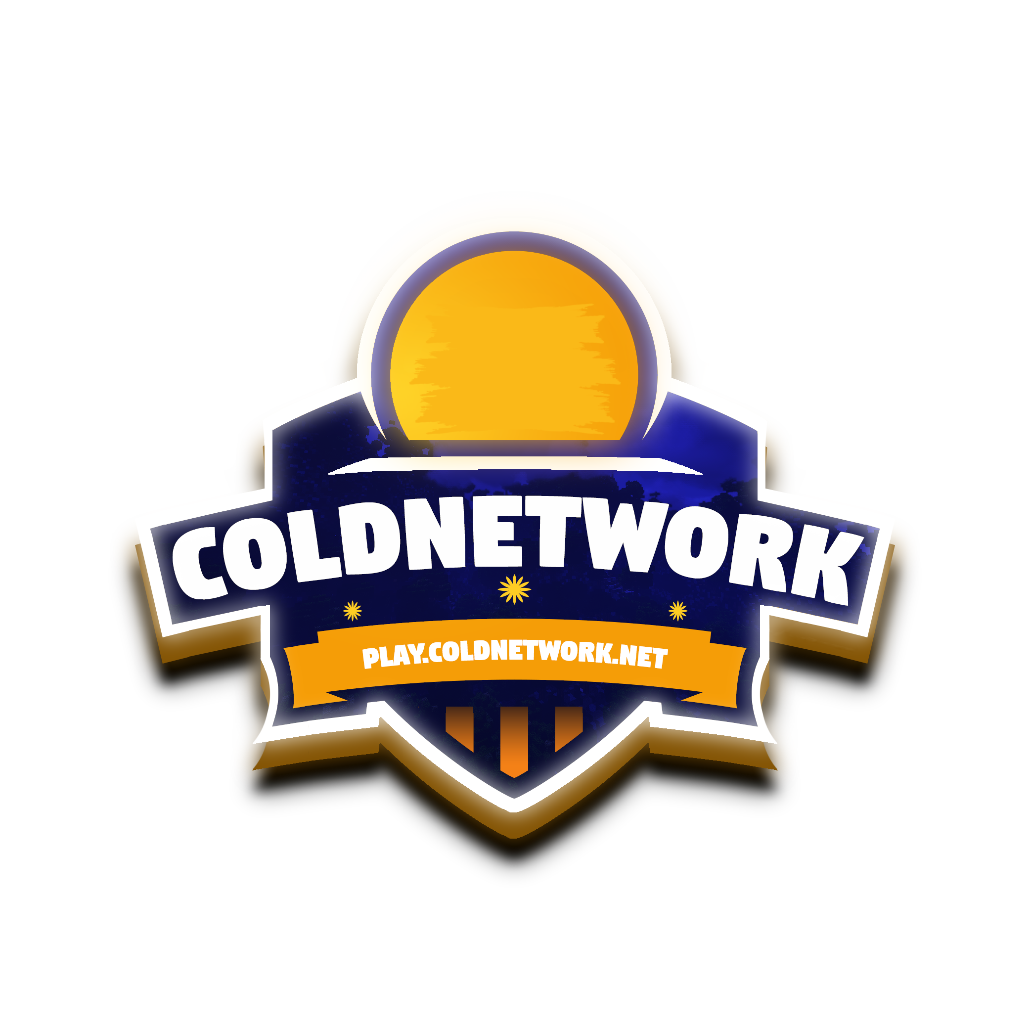 ColdNetwork