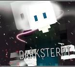 DarksterPT