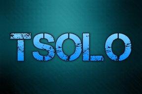 Tsolo