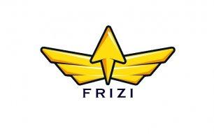 Frizi_