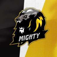 MightyYT