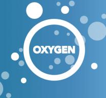 xOxygen