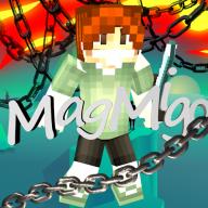 MagMigo МагМиго