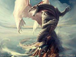 DragonKingBarSB